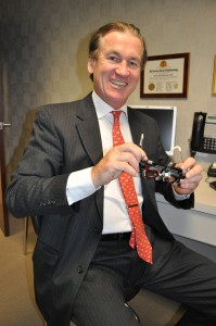 Donald Macdonald, M.D., Board Certified Ophthalmologist, Monmouth Eye Care, 21 Gilbert Street North, Tinton Falls, New Jersey 07701