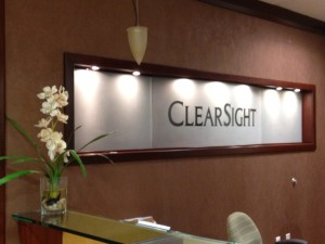 Clearsight Laser Center, Monmouth Eye Care, 21 Gilbert Street North, Tinton Falls, New Jersey 07701