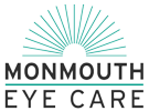 Monmouth Eye Care New Jersey