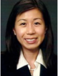 Dr. E. Lillian Cheng