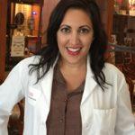 Lisa Athwal, M.D.